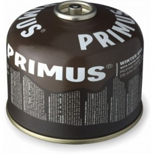 Primus Winter Gas 230 г