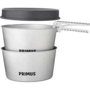 Набор посуды Primus Essential Pot Set 2.3L