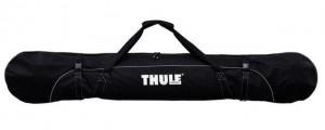 Сумка для 2 пар лыж Thule Go Pack Ski 8009