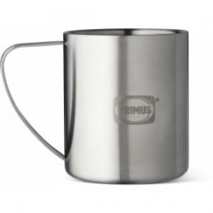 Кружка Primus 4 Season Mug 0,2 л