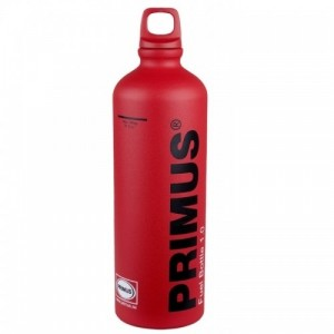 Primus Fuel Bottle 0,6 L