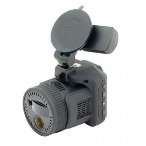Видеорегистратор PlayMe 450P TETRA