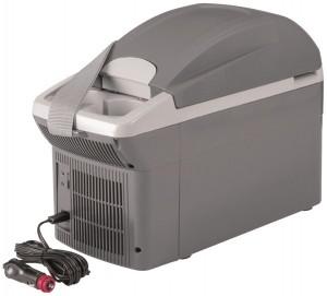 Автохолодильник Waeco BordBar TF 08