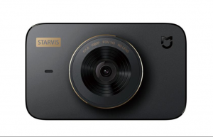 Xiaomi MiJia Car DVR 1S