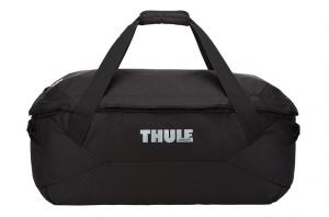 Сумка для багажа Thule GoPack