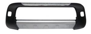 Передняя защита TOYOTA RAV4 2006