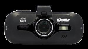 Регистратор AdvoCam FD-8 Black