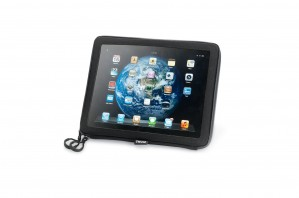 Thule Pack 'n Pedal iPad/Map Sleeve
