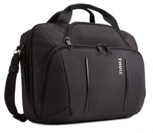 Thule Crossover 2 Laptop Bag 15.6 сумка для ноутбука