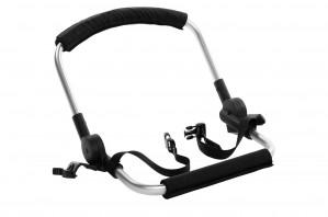 Адаптер автомобильного кресла для коляски Thule