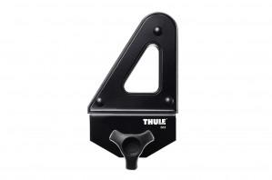Грузовые упоры Thule Load Stop 503