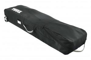 Thule RoundTrip Pro Storage Sleeve