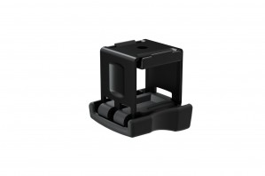 Переходник Thule SquareBar Adapter 4-pack