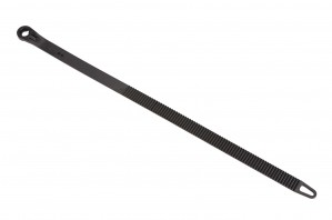 Thule RoundTrip Extra Long Frame Strap