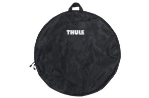 Чехол для колес Thule 563 XL