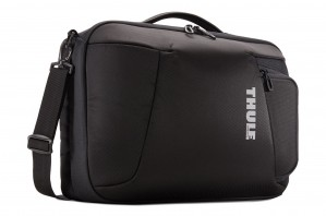 "Thule Accent Laptop Bag 15.6"" (TACLB-116)"