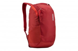 Thule EnRoute 14L red feather TEBP-313