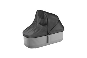 Защитная сетка для люльки Sleek