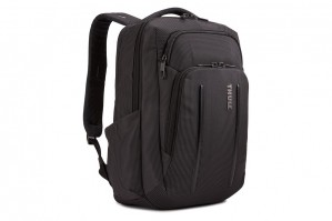 Рюкзак Thule Crossover 2 Backpack 20L