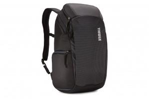 Рюкзак Thule EnRoute Camera Backpack