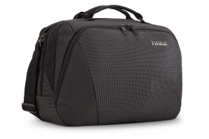 Сумка Thule Crossover 2 Boarding Bag