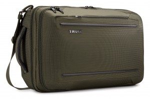 Сумка Thule Crossover 2 Convertible Carry On