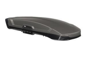 Багажник-бокс Thule Vector M Titan Matte (на крышу)