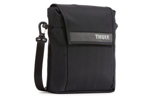 Thule Paramount Crossbody Bag Black