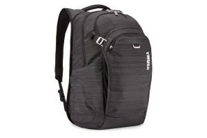 Рюкзак Thule Construct Backpack 24L Black