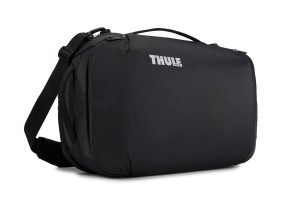 Сумка Thule Subterra Convertible Carry-On