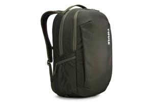 Thule Subterra Backpack 30L Dark forest
