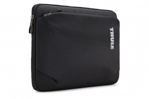 "Сумка для ноутбука Thule Subterra MacBook® Sleeve 13"""