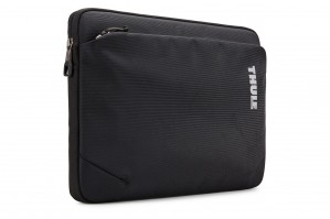 "Thule Subterra MacBook® Sleeve 15"" (TSS-315)"