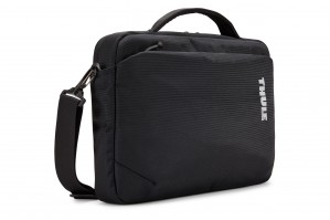 Thule Subterra MacBook Attaché 13""