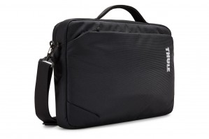 "Thule Subterra MacBook Attache 15"" (TSA-315)"