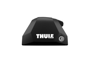 Thule Edge Flush Rail