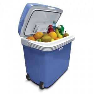 Автохолодильник AVS CC 30B 30л