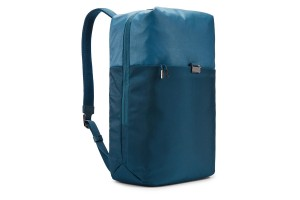 Spira Backpack Legion Blue