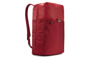 Spira Backpack Rio Red