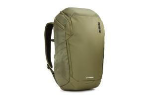 Рюкзак Thule Chasm Backpack 26L Olivine