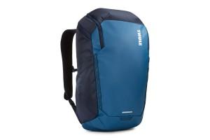 Рюкзак Thule Chasm Backpack 26L Poseidon