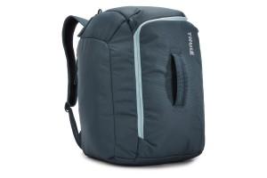 Рюкзак Thule RoundTrip Boot Backpack 45L Dark Slate