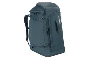 Рюкзак Thule RoundTrip Boot Backpack 60L Black Dark Slate