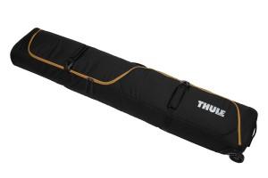Чехол для лыж Thule RoundTrip Ski Roller 192cm Black