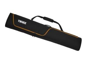Чехол для сноуборда Thule RoundTrip Snowboard Bag 165cm