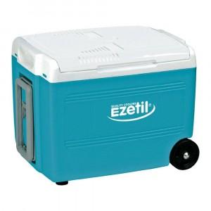 Автохолодильник Ezetil E 40