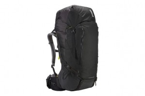Рюкзак Thule Guidepost 85L Men's