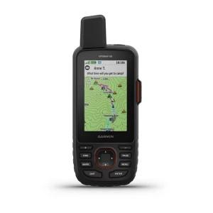 Garmin GPSMAP® 66i