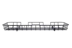 Багажник Thule EasyBasket 948-3
