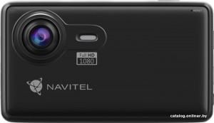 Видеорегистратор NAVITEL RE900